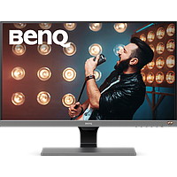 BENQ 27IN HDR EYE CARE MONITOR EW277HDR