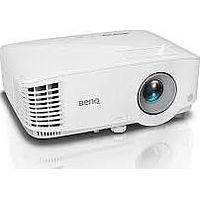 BENQ BUSINESS PROJECTOR (WHITE) MS550