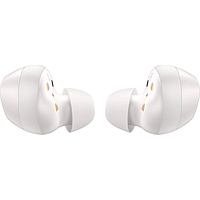 SAMSUNG GALAXY TRUE WIRELESS EARBUD (WHITE) SM-R170NZWAXSP