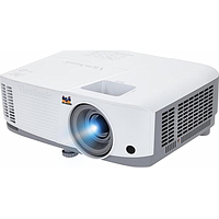 VIEWSONIC BUSINESS N EDUCATION PROJECTOR (WHITE) PA503W