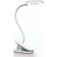 YEELIGHT LED J1 CLIP LAMP (WHITE) YLTD10YL