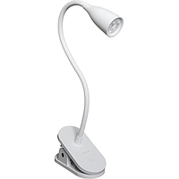 YEELIGHT LED J1 SPOT CLIP LAMP (WHITE) YLTD07YL