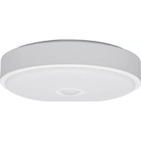 YEELIGHT MINI CRYSTAL CEILING LIGHT (WHITE) YLXD09YL