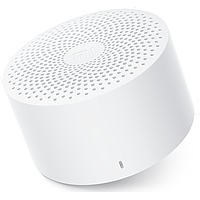 XIAOMI MI COMPACT BLUETOOTH SPEAKER 2 (WHITE) MDZ-28-DI