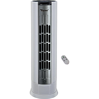 TOYOMI MINI TOWER FAN W REMOTE (40W) (WHITE) TW 99R