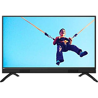 PHILIPS 32IN HD SMART LED TV (BLACK) 32PHT5883