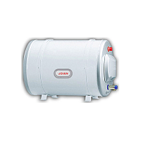 JOVEN HORIZONTAL STORAGE WATER HEATER (35L) JH 35