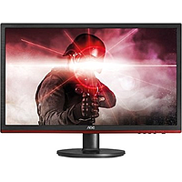 AOC 24IN FHD GAMING MONITOR G2460VQ6