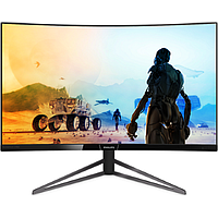 PHILIPS 27IN FULL DH LED MONITOR 278M6QJEB5