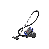EUROPACE MULTI CYCLONE VACUUM CLEANER W HEPA FILTER (1400W) EVC 1150V
