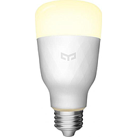 YEELIGHT SMART LED BULB 1S (DIMMABLE) YLDP15YL