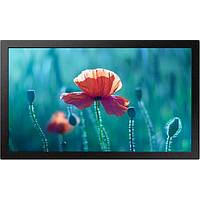 SAMSUNG 13IN LED SMART SIGNAGE LH13QBRTBGCXXS