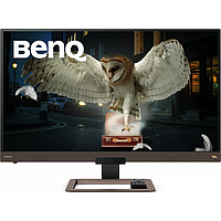 BENQ 32IN 4K IPS HDR ENTERTAINMENT MONITOR EW3280U