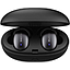 1MORE STYLISH TRUE WIRELESS EARBUDS W MIC (BLACK)