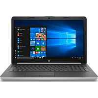 HP 14IN INTEL CORE I5-10210U 8GB 512GB SSD (NATURAL SILVER) 14S-CF2019TX 8NV81PA