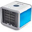 ACE AIR COOLER PERSONAL SPACE AIR CONDITIONER (WHITE)