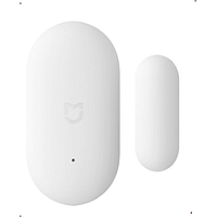 XIAOMI MI WINDOW N DOOR SENSOR (WHITE) MCCGQ01LM