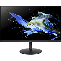 ACER CB2 23.8IN FHD IPS LED MONITOR CB242Y