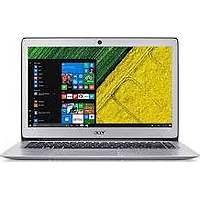 ACER SWIFT 3 13.5IN INTEL I7-1065G7 16GB 1TB HDD (SILVER) SF313-52G-747J