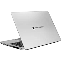 SHARP DYNABOOK 14IN INTEL CORE I5-10210U 8GB 1TB HDD (GREY) PJA21L-002001