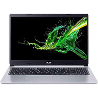 ACER 15.6IN INTEL I7-10510U 12GB 1TB SSD (SILVER) A515-54G-725Z