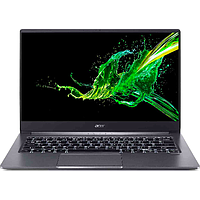 ACER SWIFT 3 14IN INTEL I7-1065G7 8GB 1TB SSD (GREY) SF314-57G-75U9