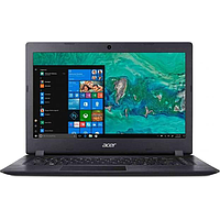 ACER ASPIRE 1 14IN INTEL CELERON DC N4020 4GB 64GB EMMC (BLACK) A114-32-C23U