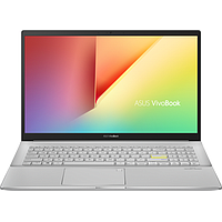 ASUS VIVOBOOK S15 15.6IN INTEL I7-10510U 8GB 1TB SSD (DREAMY WHITE) S533FL-BQ173T