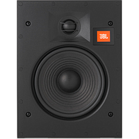 JBL ARENA-6IW RECTANGULAR IN-CEILING / IN-WALL LOUDSPEAKER (BLACK)