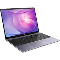 HUAWEI MATEBOOK 13 13IN INTEL I5-10210U 16GB 512GB SSD (GRAY)