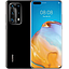 HUAWEI P40 PRO+ 6.58IN 8GB 512GB 5G (BLACK CERAMIC)