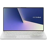 ASUS ZENBOOK 14IN INTEL I5-10210U 8GB 512GB SSD (WHITE) UX433FLC-A5249T