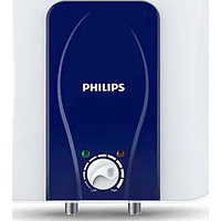 PHILIPS ELECTRIC WATER HEATER (15L) (BLUE) AWH1121B/90