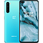 ONEPLUS NORD 6.44IN 12GB 256GB 5G (BLUE MARBLE)