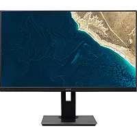 ACER B7 23.8IN FHD LED MONITOR (BLACK) B247Y