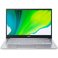 ACER SWIFT 3 14IN AMD RYZEN 7 4700U 16GB 512GB SSD (SILVER) SF314-42-R5PC