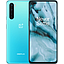 ONEPLUS NORD 6.44IN 8GB 128GB 5G (BLUE MARBLE)