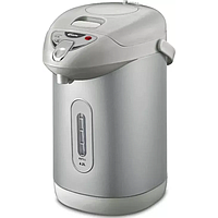POWERPAC ELECTRIC AIRPOT (4.2L) (SILVER) PPA340