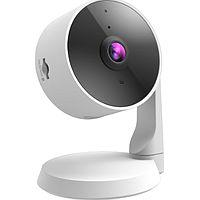 D-LINK SMART FULL HD WI‑FI CAMERA (WHITE) DCS‑8325LH