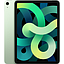 APPLE IPAD AIR 2020 4TH GEN 10.9IN WI-FI 256GB (GREEN) MYG02ZP/A