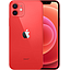 APPLE IPHONE 12 6.1IN 256GB 5G (RED)