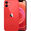 APPLE IPHONE 12 MINI 5.4IN 128GB 5G (RED)