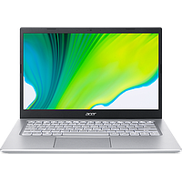ACER ASPIRE 5 14IN INTEL I5-1135G7 12GB 1TB SSD (SILVER) A514-54G-54J1