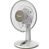 TOYOMI 9IN DESK FAN (BEIGE) FD 2331