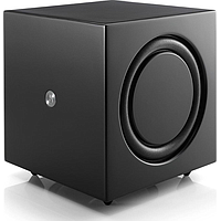AUDIOPRO ADDON C-SUB WIRELESS MULTIROOM SUBWOOFER (BLACK)
