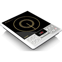 SONA MULTI-FUNCTION INDUCTION COOKER (1600W) SIC8602
