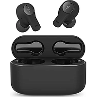 1MORE PISTONBUDS TRUE WIRELESS EARBUDS (BLACK)