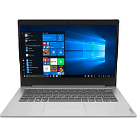 LENOVO IP1 14ADA055 14IN AMD 3020E 4GB 64GB SSD (GREY) 82GW000WSB