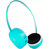 PROLINK SUPER SLIM BLUETOOTH WIRELESS STEREO HEADSET BUILT IN MICROPHONE (BLUE) PHB6001E