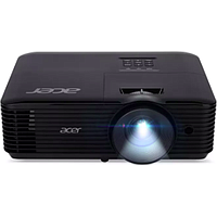 ACER ANSI LUMENS PROJECTOR (BLACK) X1126AH